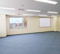 11階事務所